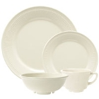 GET Princeware Melamine Dinnerware