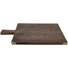 GET Taproot Ash Wood Displayware