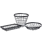 GET Vector Serving Baskets