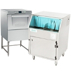 Glass Washer Machines