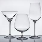 Grandezza Stolzle Glasses