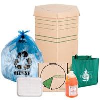 Eco Friendly Restaurant Supplies   Green Restaurant Supplies