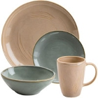 Hall China Studio China Dinnerware