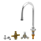 Hands-Free / Electronic Faucet Parts and Accessories