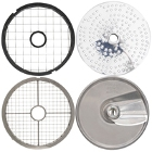Hobart Commercial Food Processor Parts and Accessories