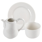 Homer Laughlin Pristine China Dinnerware