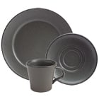 Homer Laughlin by Steelite International Quarry China Dinnerware