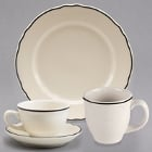 Homer Laughlin Styleline China Dinnerware