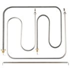 Hot Dog Equipment Heating Elements and Element Parts