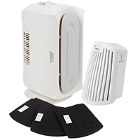 Hotel Room Air Purifiers / Odor Eliminators