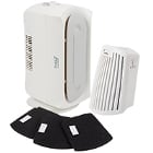 Hotel Room Air Purifiers / Odor Eliminators and Filters