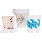 Hotel Cups, Wrapped