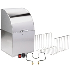 Hot Dog Equipment Parts and Accessories