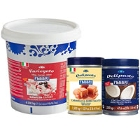 Ice Cream & Gelato Flavorings