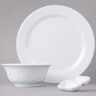 Thunder Group Imperial Melamine Dinnerware