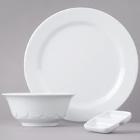 Thunder Group Imperial Melamine Dinnerware