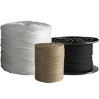 Industrial Twine
