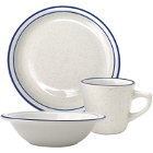 International Tableware Danube Stoneware Dinnerware