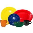 International Tableware Cancun Stoneware Dinnerware