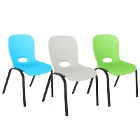 Kids Dining Chairs