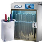 Knife / Cutlery Sanitizing Systems