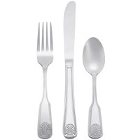 Shelley Flatware 18/0