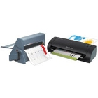 Laminators and Accessories