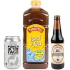 Lancaster County Beverages