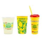 Lemonade Cups