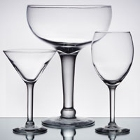 Libbey Grande Collection
