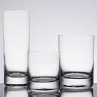 Master's Reserve Modernist Glasses