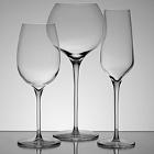 Master's Reserve Glasses
