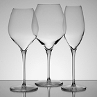 Master's Reserve Rivere Glasses