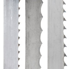 Meat and Bone Saw Blades and Accessories