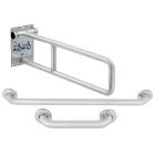 Medical / Institutional Fixtures and Accessories