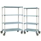 MetroMax Q Carts