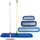 Microfiber Dry Mops