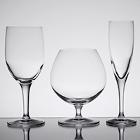 Milano Stolzle Glasses
