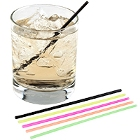 Mixed Drink Stirrers