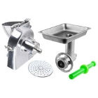 Mixer Hub Attachments and Accessories