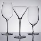 Master's Reserve Renaissance Glasses