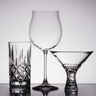 Nachtmann Glasses