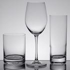 New York Stolzle Glasses
