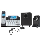 Office Phone Systems and Accessories