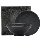 Oneida Urban Porcelain Dinnerware