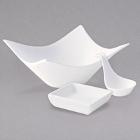 Oneida Zen Porcelain Dinnerware