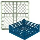 Open Vollrath Racks and Extenders