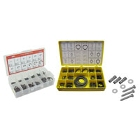 Part Trays and Hardware Kits