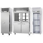 Pass-In / Pass-Through Spec Line / Institutional / Heavy-Duty Refrigerators