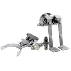 Pedal & Hands-Free Sink Valve Parts and Accessories